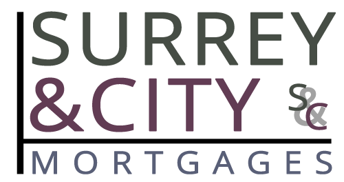 Surrey and City Mortgages